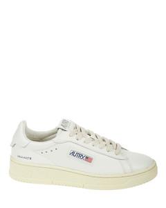 k-skate slip-on sneakers