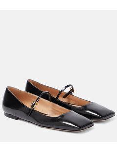 x LoveShackFancy 2750花朵流苏运动鞋