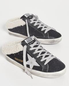 Sabot运动鞋