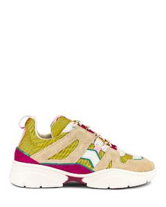 KINDSAY运动鞋