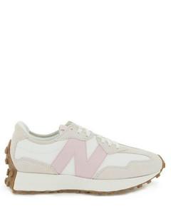 Women's Rue Chelsea Boots - Black