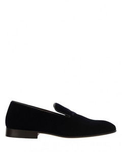 Puddle Bomber Boots