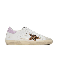 Dildi 70 black suede ankle boots