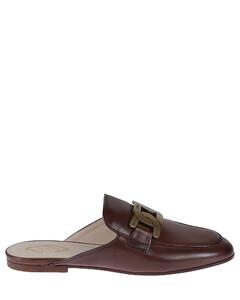 90mm Leyane Metallic Python Print Boots