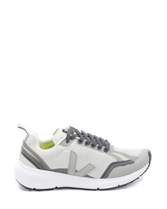 Condor 2 Alveomesh Light-grey Oxford-grey