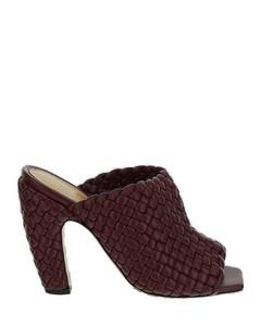 Skel Top Hi Sneakers