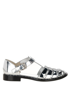 Kelsey Sandals