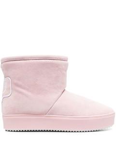 HELTER靴子
