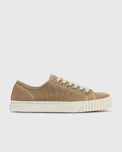 Tabi Canvas Sneaker