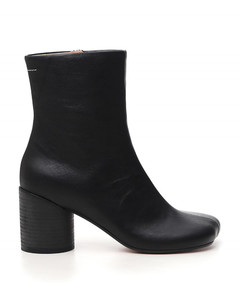Tabi 70mm ankle boots