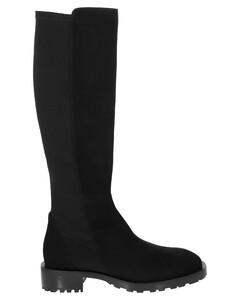 Ness短靴