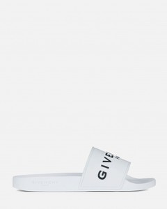Leather Hi Star sneakers