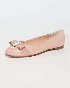 Interaction Sneakers Black