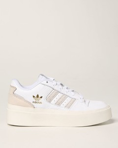 Women's Fluff Mini Quilted Leopard Sheepskin Boots - Amphora