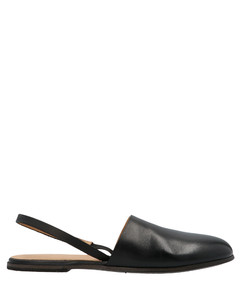 Marsell 'marcella' Shoes