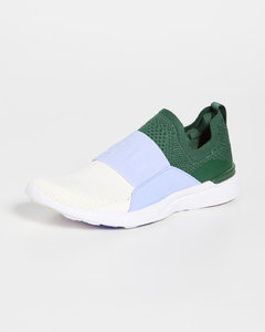 Techloom Bliss运动鞋