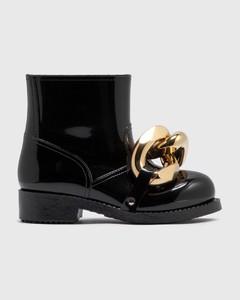 Chain Rubber Boot