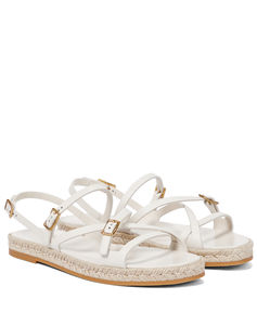 Woman The Pistol Leather Ankle Boots