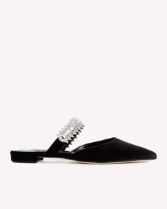 '310' Shoes