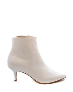 Musubi Sneakers - Yellow