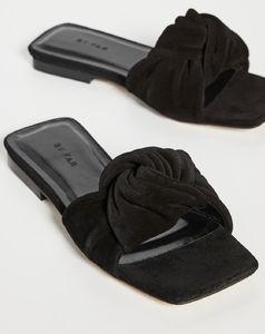 Lima凉鞋