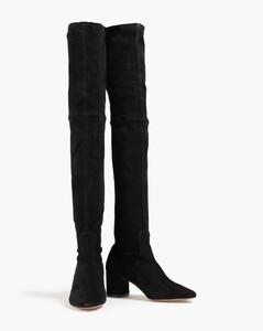 Leather Lauren Sneakers