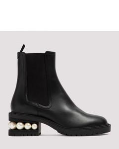 Casati Boots