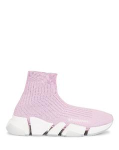 Speed 2.0 Lt Sneakers in Pink