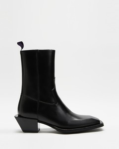 Luciano Boots