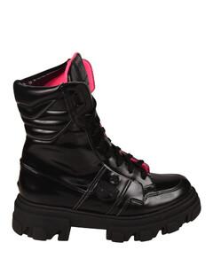 GARAVANI Ankle boots