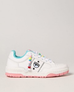 Chunky Combat Boots