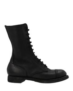 '5308' Shoes