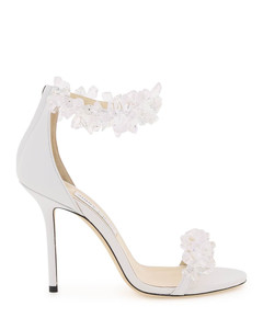 ID leather trainers