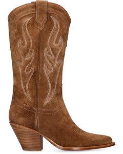 Sandals Purple