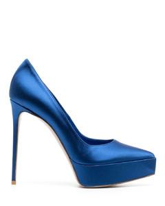 Checkypoint网布及踝靴