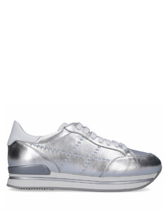 Low-Top Sneakers H222