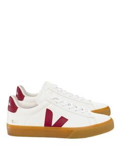 Crystal Leomi 105 braided sandals
