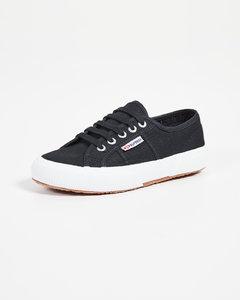 Cotu经典系带运动鞋