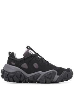 Bolzter W运动鞋