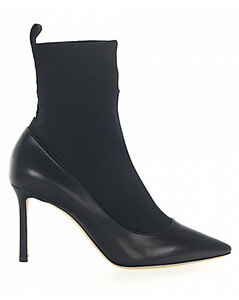 Boots Tight BRANDON 85