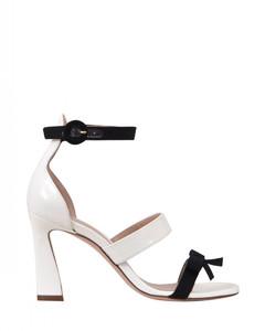 Bow Detail Sandal