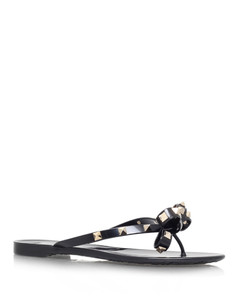 Garavani Rockstud Sandals