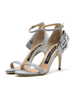 sr Icona heeled sandals