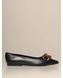 Shoes women N°21