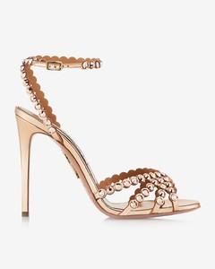 Exclusive to Mytheresa–Chocazeppa 120 wedge sandals