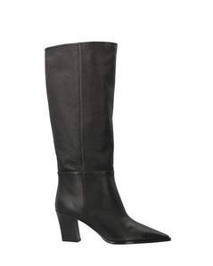 Matisse 70 boots