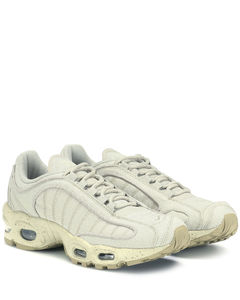 Air Max Tailwind IV运动鞋