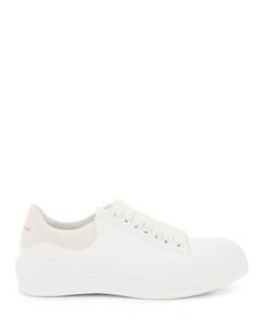 Palamino踝靴