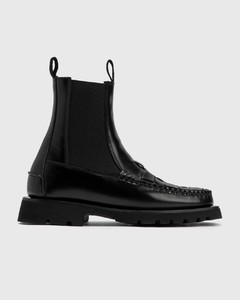 Alda Woven Sport Ankle Boot