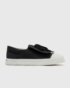 Anagram Flap Sneaker